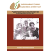 Call for papers on institutionalised children in South Asia (Engels bericht)