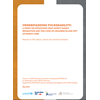 Understanding Vulnerability: A Study of Situations that Affect Family Separation and the Lives of Children In and Out of Family Care – Research in DKI Jakarta, Central Java and South Sulawesi