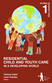 Nieuw: Residential Child and Youth Care in a Developing World: Global Perspectives