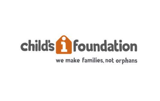 childsfoundation_0
