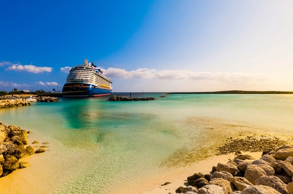 islands-castaway-cay-ALAMY-TRAVEL
