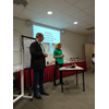 Verslag, presentaties en tips BCNN workshop 'Financiering van je transitie'