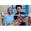 Opgericht in the UK: Orphanage Tourism Taskforce