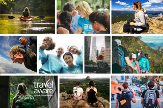gap-year-adventure-travel-page-image