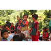 'The Orphanage Voluntourism Campaign: Is the End-Game in Sight?'