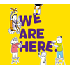 'We Are Here': nieuwe toolkit kinderparticipatie