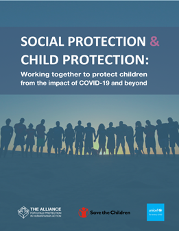 social_protection_and_child_protection