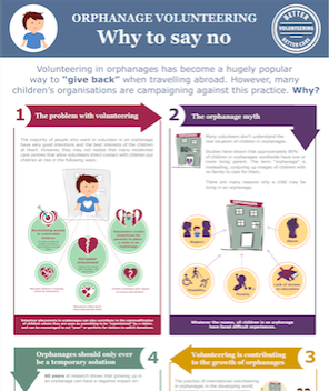 Infographic-Why to say no